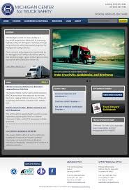Michigan Trucking Association Competitors, Revenue And Employees ... Truck Driving Jobs In Michigan Hiring Cdl Drivers Movin Out Latest Industry News Briefs Courtesy Of Pmta Hackers Hijack A Big Rig Trucks Accelerator And Brakes Wired Home Fleet Services Arizona Trucking Association Flint On Twitter Last Night We Had The Honor Cssroads Summer 2017 Quarterly Journal By County Road Winners National Show Help Inc New Mexico Magazine Spring Ryan Davis Issuu Trader Welcome