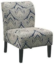 Top 10 Best Living Room Chairs In 2017 11 Best Kids Upholstered Chairs In 2017 And Outdoor Armchairs Cozy Shop At Ikea Ireland Inside Of Light Pink Accent Our Pick The Best Ideal Home Cheap 15 Options Under 500 Bob Vila Arm Chair Ding Room Top 10 Elegant Recliners Dec Buyers Guide Reviews Oversized Reading For Your Living 30 Collection Compact Of Peacock Blue Ideas Six Autumnal Armchairs Homes Antiques Sofas Upscale Fniture Comfy Nylofilscom