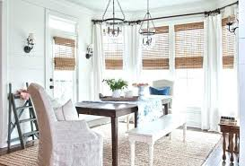 Dining Room Area Rugs Ideas Tips For Getting A Rug