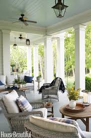 Screened Porch Decorating Ideas Pictures by 87 Patio And Outdoor Room Design Ideas And Photos