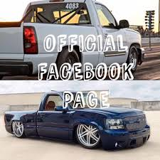 Rgvtruckperformance.net - Home | Facebook