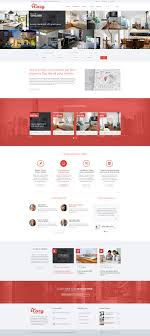 Cozy - Responsive Real Estate HTML Template By WiselyThemes ... 26 Beautiful Landing Page Designs With Ab Testing Tips Shoes Template Is An Ecommerce Store Theme For Shopping Related Design June 2014 Sofani Fniture Store Html By Yolopsd Themeforest Mplated Free Css Html5 And Responsive Site Templates Emejing Home In Html Ideas Decorating Best 25 Homepage Mplate Ideas On Pinterest Psd Mplates 13 Best Webdesign Contact Page Images Colors Adding Media Learn To Code Creative Blog Website Design Psd Download Web Ireland Irish Kickstart