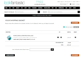 Wayfair Co Uk Discount Code : Marc By Marc Jacobs Handbags Sale ... Matalan Promo Code Student Purple Mattress Codes 2019 Romwe Promo Code August 20 Off Coupon Discountreactor 14 Ways To Save At Wayfair Huffpost Coupon Faqs Findercom Discounts Of 70 Savingtrendy Off Any Order Home Facebook 10 Best Online Coupons Codes Aug Honey Weathertech Resume Examples Template Off 2223 September 2013 By Daruka Suryakanti Issuu