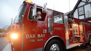 VIDEO: Oak Bay's 17th Annual Light Up. – Sooke News Mirror Fire Department Town Of Washington Eau Claire County Wisconsin Us 1mm 74 Isla Morada Islamorada Florida Truck Mailbox Vw Volkswagen Mailboxfire Truck Mailboxgolf Cart Mailboxvehicle Folk Art Hose Company Wood Planter Santas Mailbox Open For Business At San Carlos Park Fire Districts Classic Firetruck Mailbox Animales Pinterest Firetruck Handmade Custom Wooden Functional Fed Exl Etsy Vischer Ferry Eta 625 Simple Yet Attractive Home Design Styling This For My Local Fighters Museum Is Made To Look Like Above The Rim Otr Trains Planes Trucks And Computers Chasing Fire Engines Matthew Dicks