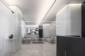 100 Tal Design Goldsmith Fish Architecture