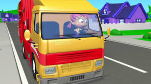 TuTiTu Specials Collapsing Toys Toys For Toddlers 30 Minutes Special ... Garbage Trucks April 2017 All Things Truck Craftulate Cartoon Video For Children Car Song Babies By Rielly On Twitter Look At This Adorbale Ball Of Autism He Found The Blippi Childrens Pandora Why Do Some Trash Have Quotes On Them Wamu Kaohsiung Taiwan Garbage Truck Song Youtube Videos Images Of Image Group 85 Byd Delivers Dickie Toys Front Loading Online Australia Artist Heart Oil Pastels In Ulnbaatar 27th Best Vrimageco