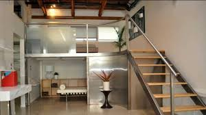 100 Interior Loft Design 22 Room S