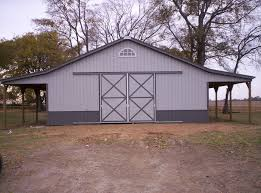 JC Pole Barns Garages Sheds Ct Interior Design Amish Built Pole Buildings In Elizabethtown Pa Lancaster County Garage Door Prefab Pole Barn Builders Pioneer Barns House Plans Michigan Country Tabernacle Nj Precise Buildings Decor Cstruction Contractors 20 W X 24 L 10 4 H Id 454 Residential Building In