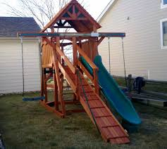 Save Up To 45% On Top-Rated Custom Playset Packages - Ultimate ... Wee Monsters Custom Playsets Bogart Georgia 7709955439 Www Serendipity 539 Wooden Swing Set And Outdoor Playset Cedarworks Create A Custom Swing Set For Your Children With This Handy Sets Va Virginia Natural State Treehouses Inc Playsets Swingsets Back Yard Play Danny Boys Creations Our Customers Comments Installation Ma Ct Ri Nh Me For The Safest Trampolines The Best In Setstree Save Up To 45 On Toprated Packages Ultimate Hops Fun Factory Myfixituplife Real Wood Edition Youtube Acadia Expedition Series Backyard Discovery