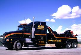 A.F.T. Towing, Inc. Big Rig And Heavy Duty Towing, Bakersfield, CA ... 2003 Sterling L9500 Bakersfield Ca 5002674234 New 2017 Chevrolet Low Cab Forward Landscape Dump For Sale In 2007 Western Star 4900fa Truck By Center Home Central California Used Trucks Trailer Sales For Sale In On Buyllsearch Trucks For Sale In Bakersfieldca American Simulator Kenworth W900 Sanata Maria To 1ftyr10u97pa37051 White Ford Ranger On Tuscany Custom Gmc Sierra 1500s Motor Get Cash With This 2008 Dodge Ram 3500 Welding Tow Ca