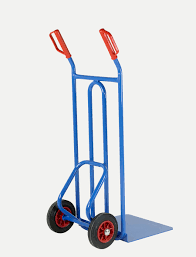 Extended Toe Plate Sack Truck - Workplace Stuff Pneumatic Multibarrow Sack Truck Walmark 3 Way 250kg Safety Lifting Charles Bentley 300kg Heavy Duty Buydirect4u Ergoline Jeep With Tyre Gardenlines Delta Large Folding Alinium Ossett Storage Systems Neat Light Weight Easy Fold Up Barrow Cart Gl987 Buy Online At Nisbets Stair Climbing Sack Truck 3d Model Cgtrader 150kg Capacity Fixed Cstruction Solid Rubber Tyres 25060 Mm