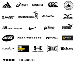 Explore Clothing Brand Logos Branding And More