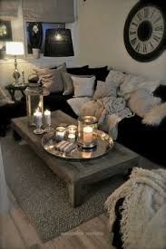 Brown Living Room Decorating Ideas by Need A Living Room Makeover Living Room Brown Orange Design