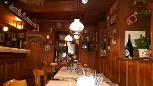 kachelofen bamberg restaurant bewertungen telefonnummer