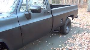 Flowmaster Super 10 (Before & After) 86' Chevy K20 Dual Exhaust ... Nice Awesome 1965 Chevrolet Other Pickups Chevy C10 2017 2018 86 Lowered 1986 Truck Jmc Autoworx Page 2 Ugg Boots Store Truck Division Of Global Affairs Fuse Box Another Blog About Wiring Diagram How To Install Replace Headlight Switch Gmc Pontiac Ford Dodge Sema 2015 Little Shop Mfg Youtube Custom Best Contest Greattrucksonline E Mean Sleeper Silverado Work Right Here Pinterest Designs Of Pro Street Wcrager 471 Supcharger 1ton 4x4