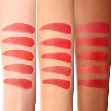 Studded Kiss Lipstick Adora