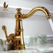 mitigeur grohe salle de bain mitigeur haut salle de bain 5 robinet mitigeur grohe pas cher