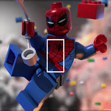 That Sinking Feeling Lego Marvel Stan Lee by 48 Best Lego Images On Pinterest Superheroes Lego Marvel And