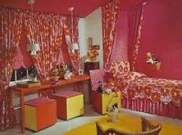 My Childhood Bedroom Was