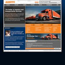 Schneider Competitors, Revenue And Employees - Owler Company Profile Gary Mayor Tours Schneider Trucking Garychicago Crusader American Truck Simulator From Los Angeles To Huron New Raises Company Tanker Driver Pay Average Annual Increase National 550 Million In Ipo Wsj Reviews Glassdoor Tonnage Surges 76 November Transport Topics White Freightliner Orange Trailer Editorial Launch Film Quarry Trucks Expand Usage Of Stay Metrics Service To Gain Insight West Memphis Arkansas Photo Image Sacramento Jackpot