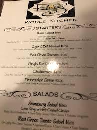 Rico s World Kitchen