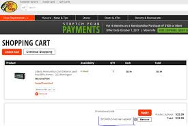 Ws_ftp Pro Coupon Code Bass Pro Shops Black Friday Ads Sales Doorbusters Deals Competitors Revenue And Employees Owler Friday Deals 2018 Bass Pro Shop Google Adwords Coupon Code November Cheap Hotel 2017 Ad Scan Buyvia Black Sale 2019 Grizzly Machine Tools 20 Off James Allen Cabelas Free Shipping Promo Codes November Giveaway Cirque Italia Comes To Harrisburg Coupon Code Dealhack Coupons Clearance Discounts