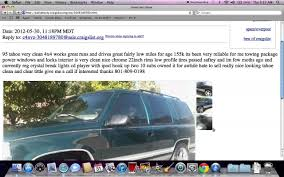 Used Cars For Sale By Owner In San Antonio Texas Craigslist ... Classic Chevy Trucks For Sale In Arizona Luxurious Best 20 Used Cars For By Owner San Antonio Texas Craigslist Tx And Dallas Jonesboro Ark And Local By Austin Hotrods Custom Unique Washington Craigslist Arizona Atlanta Dodge Luxury Ram 1994 Second Generation Seattle 2018 2019