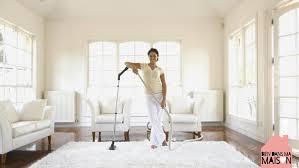 astuce pour nettoyer canapé en tissu nettoyer ses tapis et fauteuils 5 astuces de grand mère femmes d