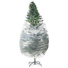 Elf Stor Premium Christmas Tree Poly Large Storage Bag 9 X 4 For 75