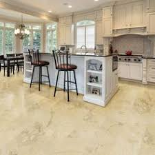 trafficmaster 12 in x 24 in grey travertine luxury vinyl