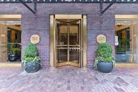 100 Astor Terrace Nyc 245 East 93rd St 17B New York NY 10128