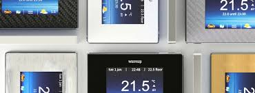 Warm Tiles Easy Heat Instructions by Tech Talk U2013 March 2017 U2013 Tileletter