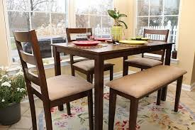 Kitchen Table Sets Ikea by Furniture Fabulous Pub Table Ikea Round Kitchen Table Sets