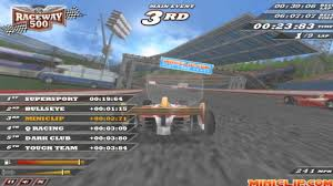 Race Way 500 - Car Race Game Online Play - Free Car Games To Play ... Blog Archives Backupstreaming Truck Attack Unity 3d Monster Games Online Play Free Youtube Car Challenge Complete Level Game Jam 2007 Soundtrack Let It In By Sasquatch Indo Surat American Simulator 2017 Los Angeles Apk Download Racing Monsters Video Driving To Rusty Race Letbitlike Endless Game Online Truck Car For Kids Weneedfun