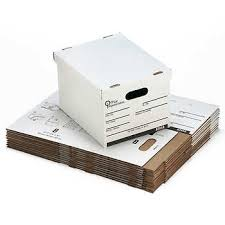 Decorative Bankers Box Canada by Storage Boxes Costco