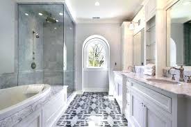 bathroom tile stores nyc bathroom tile nashville tn bathroom tile