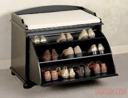 Boot Cabinet by Shoe Cabinet Shoe Cabinet Furniture Shoe Storage Cabinet Shoe