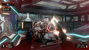 Killing Floor Fleshpound Only Server killing floor 2 u0027s return of the patriarch update is worth the wait