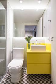 coole fliesen designs für kleine badezimmer homify