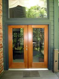 Therma Tru Patio Doors by 10 Best Entry U0026 Patio Doors Images On Pinterest Patio Doors