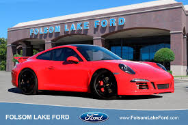 100 Craigslist Stockton Cars And Trucks By Owner Porsche 911 For Sale In Sacramento CA 94203 Autotrader