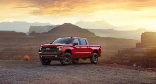 The 2019 Chevy Silverado Will Come In These 11 Colors - The Newsroom ... Western Star Trucks Home Truck Parts Names And Pictures Top Car Reviews 2019 20 Srhwanderingsheppardcom January Cool Food Th New A For Club Welcome To Autocar Jeep Hellcat Interior Wrangler July 15th Squamish Street Market Rotary Of Toyota Mr2 Untouchable How Pickup Cab Styles Differ Cam Stokes Gangscene