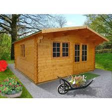 chalet jardin bois 36m dans abri de jardin achetez au meilleur