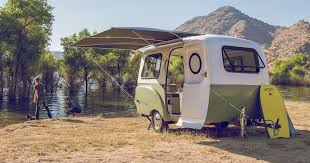 New Ways To Get Away: 8 Vehicles Suited For Towing Small Trailers Rv Towing Tips How To Prevent Trailer Sway Tow A Car Lifestyle Magazine Whos Their Fifth Wheel With A Gas Truck Intended For The Best Travel Trailers Digital Trends Tiny Camper Transforms Into Mini Boat For Just 17k Curbed Rules And Regulations Thrghout Canada Trend Why We Bought Casita Two Happy Campers What Know Before You Fifthwheel Autoguidecom News I Learned Towing 2000lb Camper 2500 Miles Subaru Outback