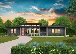 104 Contemporary House Design Plans Home S Floor