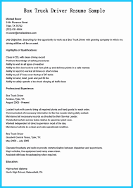 Job Description Truck Driver - Ideal.vistalist.co Job Description Truck Driver Idevalistco Best Ideas Of Truck Driver Job Description Rponsibilities Free Download Aaa Tow Tow Beautiful I Never Dreamed D End Billigfodboldtrojer Abcom Killed On The Boston Herald Jobs Ronto Resume Example Livecareer In Otr California Resume