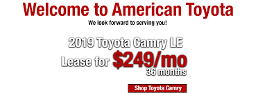 Larry H. Miller American Toyota Albuquerque | Toyota Dealer Near ... Front And Rear Bumpers Alburque Accsories Unlimited Truck Bed Covers Tonneau Cover Nm Melloy Nissan In Your New Used Vehicle Dealer Frontier Gearfrontier Gear Ultimate Car Reliable Chevrolet Rio Rancho Grants Los Lunas Auto Group Vehicles For Sale Linex Of Virginia Beach Sprayon Bedliners Running Boards Grille Guards Bull Bars Jeep Wrangler Bed Extang Freightliner Western Star Trucks Many Trailer Brands Texas My 2006 Jeep Wrangler With Power Convertible Top By Accsories
