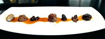 cuisine uip alinea alinea buffet cuisine alinea buffet cuisine buffet cuisine cuisinart