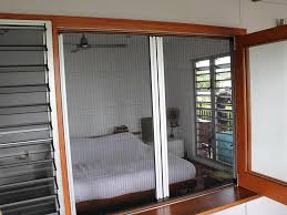 Magnetic Fly Screens, Retractable Fly Screens & Pleated Insect Screens Flat Mesh Retractable Insect Screen Upvc Or Alinium Frame True Value Screens Fly Screen Doors Flyscreen Windows Retractable Flyscreens Melbourne Sydney For Awning How To Stylishly Casement And Insect Blinds Window Amazoncom Hdware Roller Shutters And Renewal By Andersen Grange Joinery Security Innovative Openings
