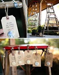 Wonderful Rustic Wedding Ideas DIY Diy Decorations On With
